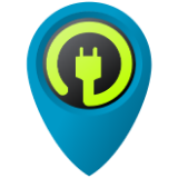 Route and Charge